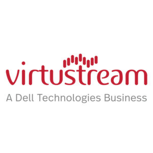 Virtustream