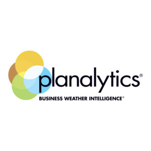 Planalytics
